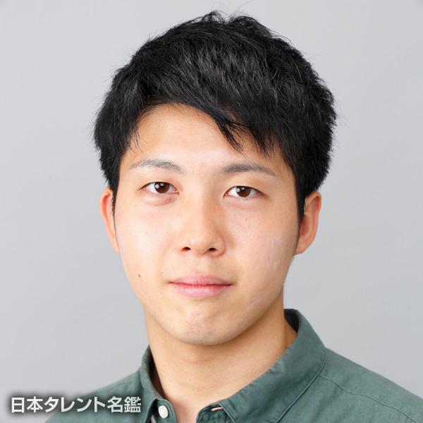 黒澤 優介