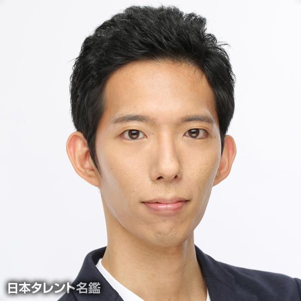 池田 朋弘