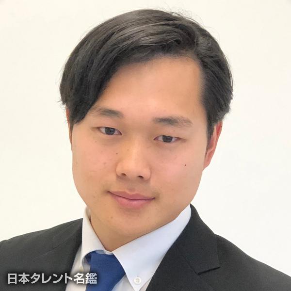 吉田 大樹(ヨシダ ヒロキ)|オーディションサイトnarrow(ナロー)