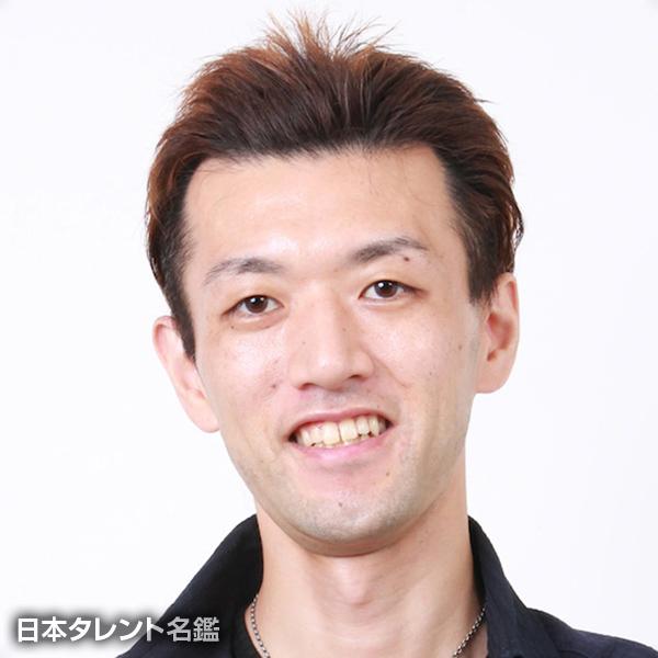黒田 寿行