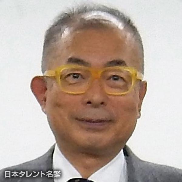 小野 次郎