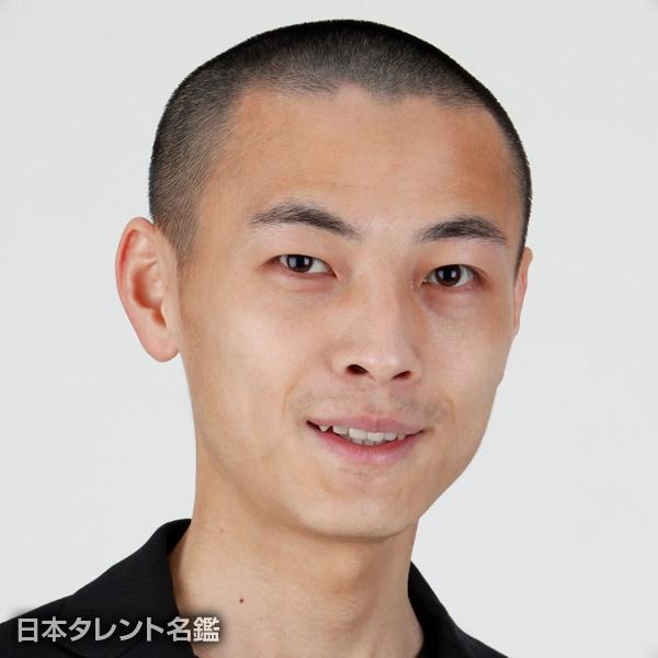 江藤 小吾
