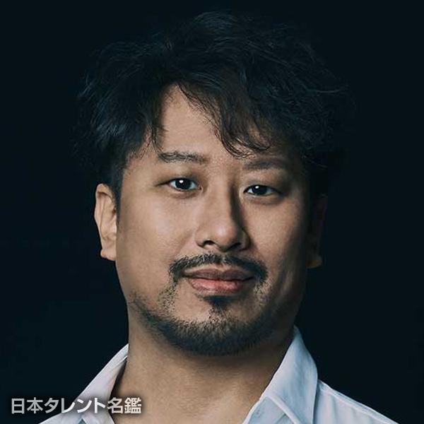 今井 俊輔
