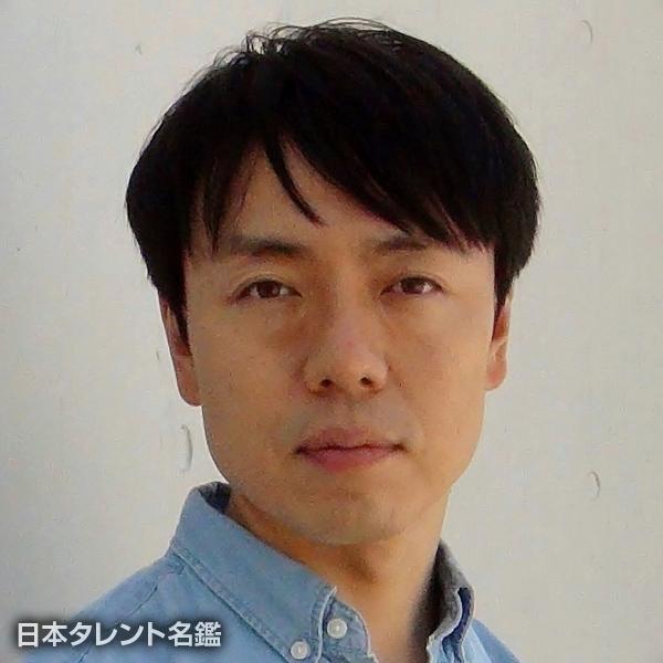 森田 晃太郎