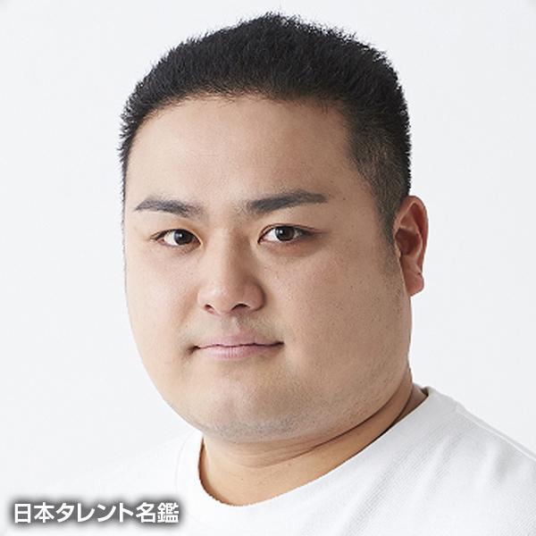 吉田 英成