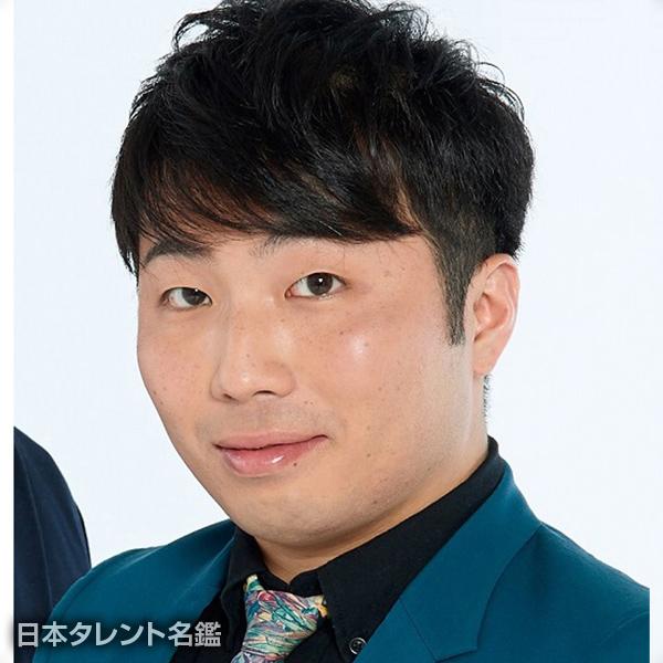 鈴木 祐介