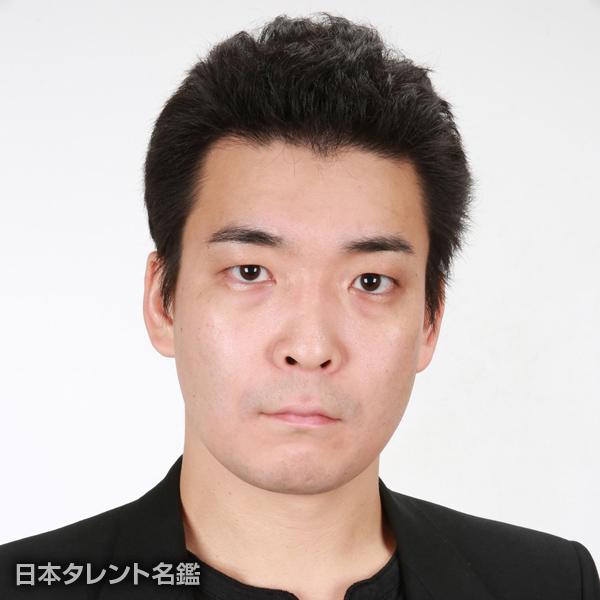 吉田 正朗