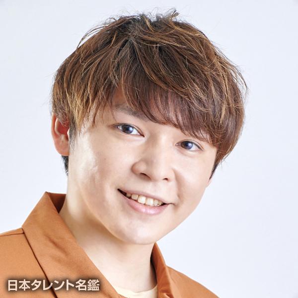 石川 賢利