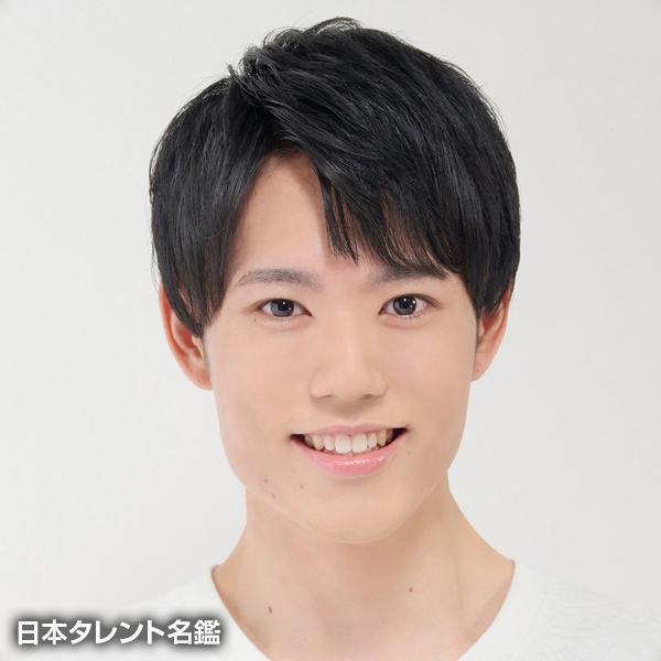 横木 賢也