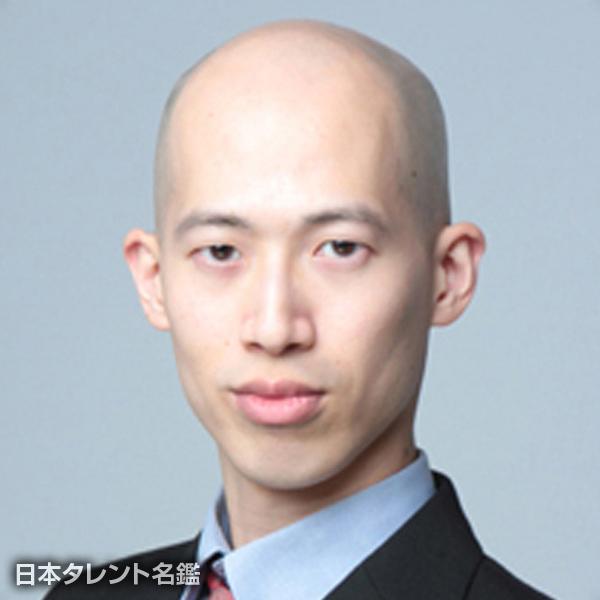 株田 裕介