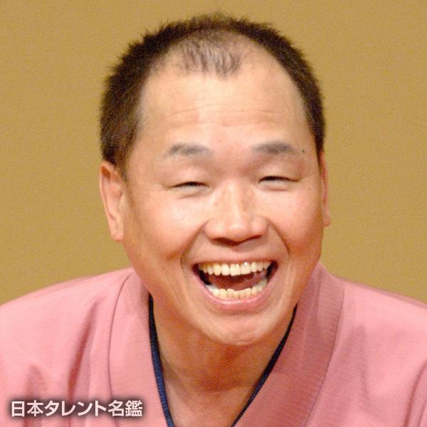 笑福亭 松枝