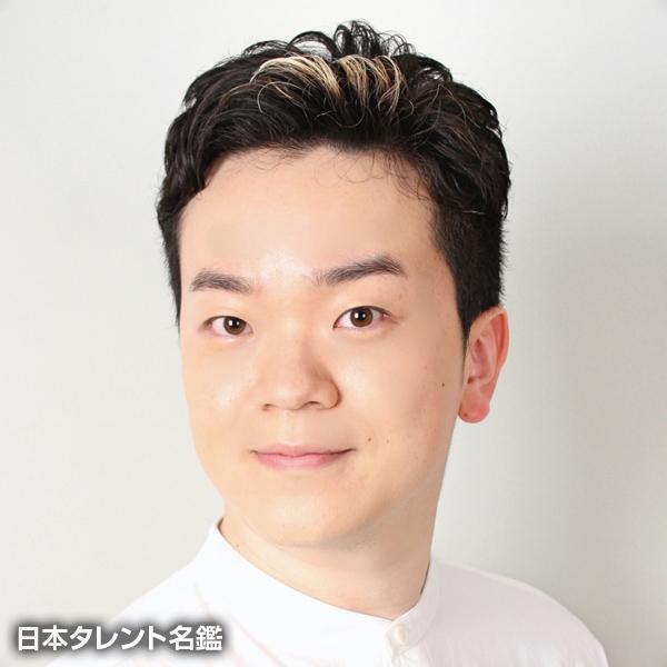 福本 鴻介