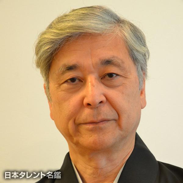 須田 誠舟