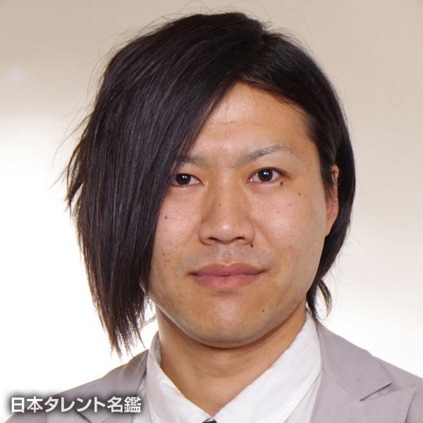 平野 翔太