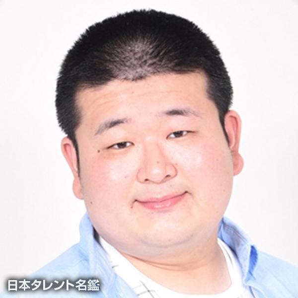 吉塚 大智