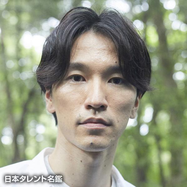 増田 昇太