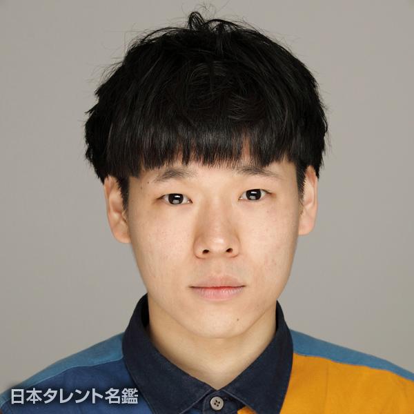 吉田 昂平