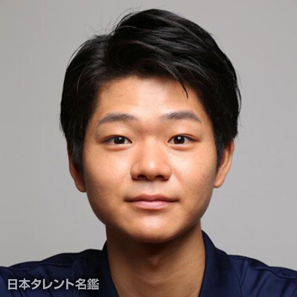 須田 拓未