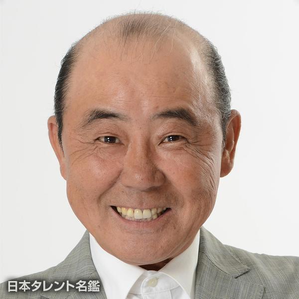 古沢 一郎