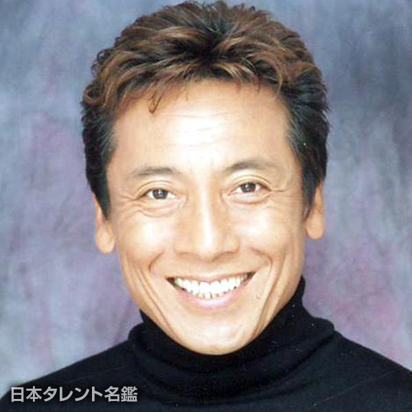 岩本 恭生