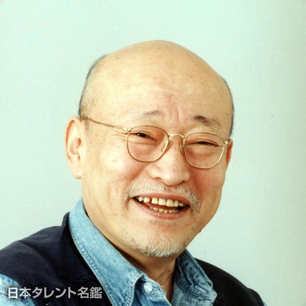 江藤 漢斉