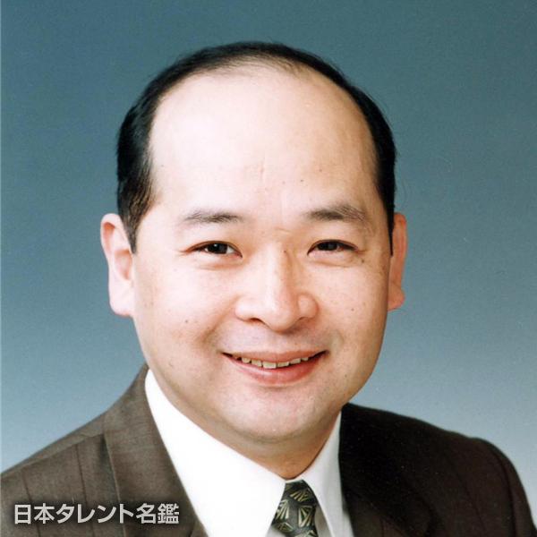 大竹 竜二