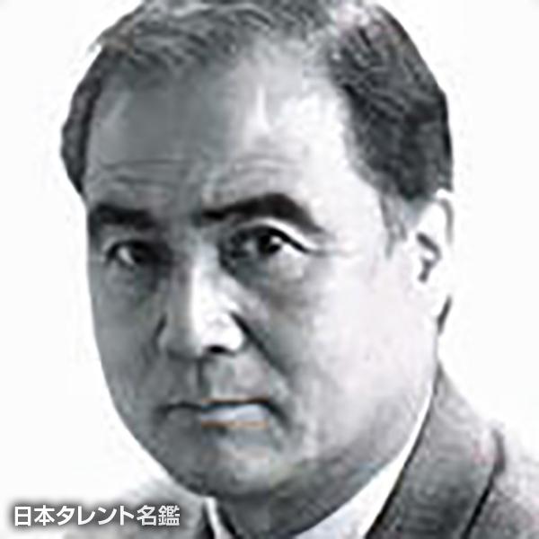 小笠原良知の画像 p1_15