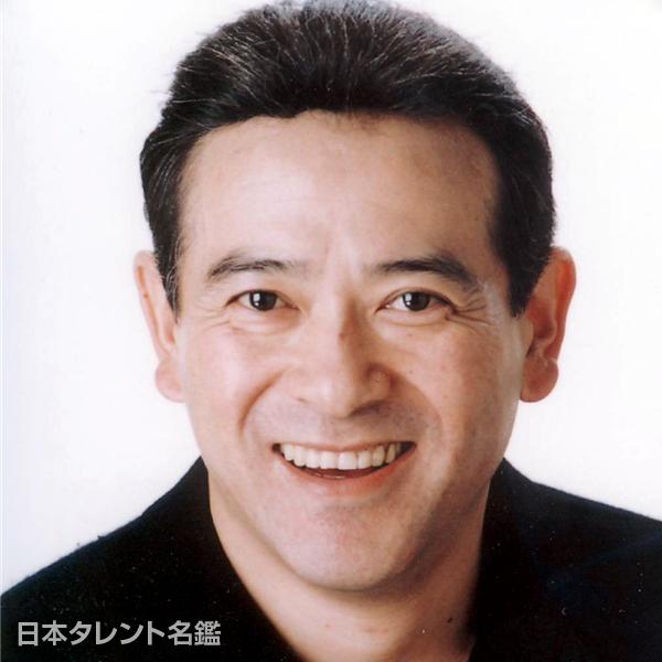 岡田 俊博