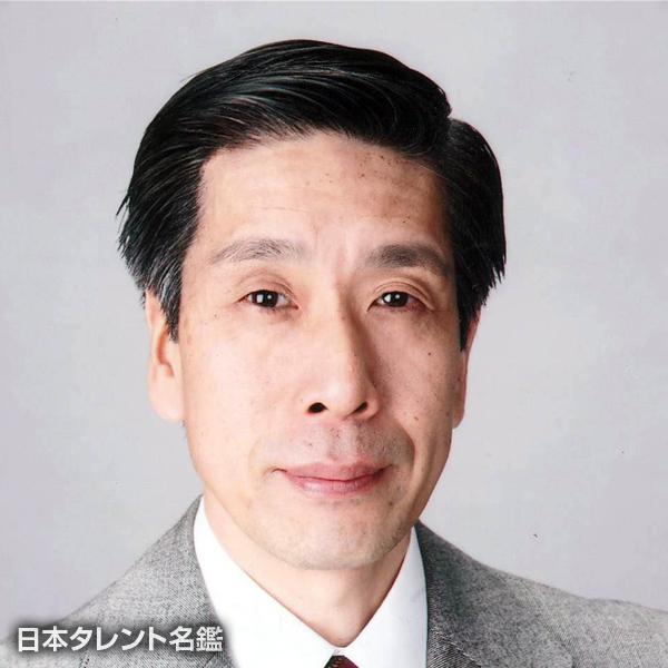 岡本 正巳