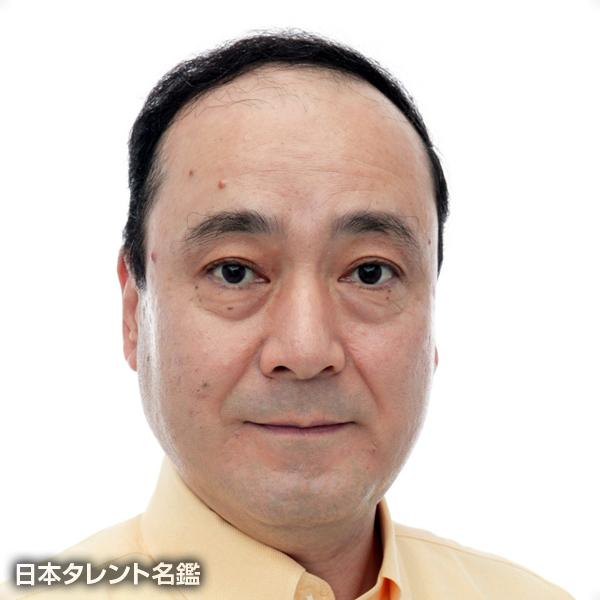 掛川 裕彦