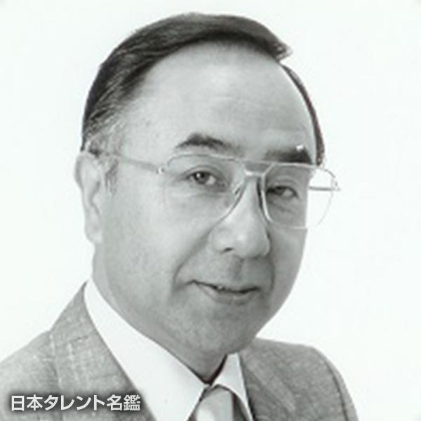 佐藤 晴男(サトウ ハルオ)|オ...