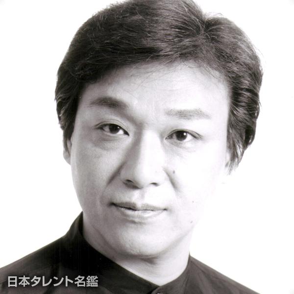 加藤 亮夫
