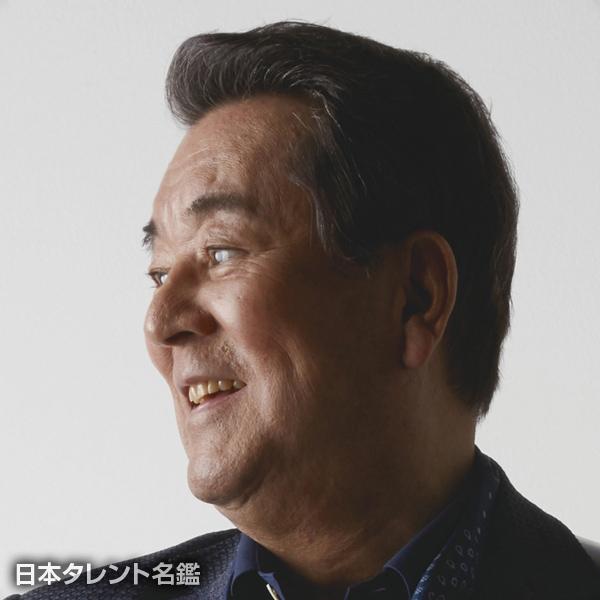 加山雄三の画像 p1_29