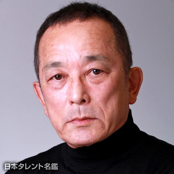 木村 栄(キムラ サカエ)|芸能...