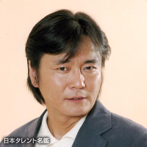黒田 眞澄
