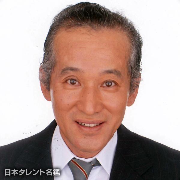 斉藤 弘勝