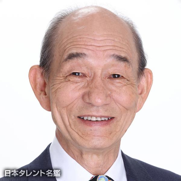 笹野 高史