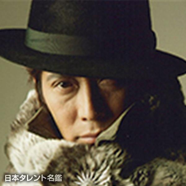 沢井 小次郎