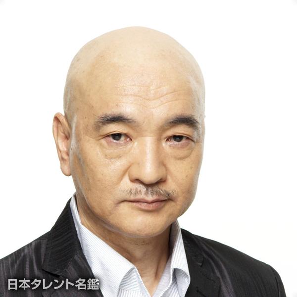 沢木 郁也