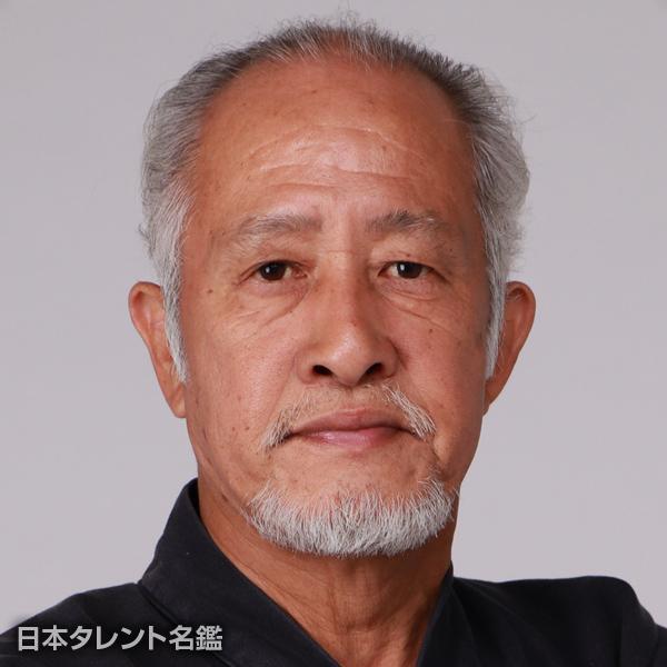 志賀 圭二郎