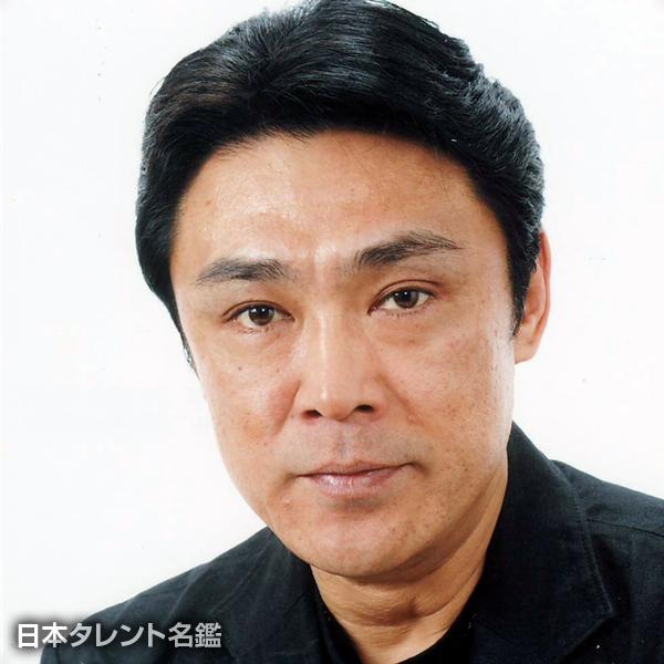 篠塚勝の画像 p1_23