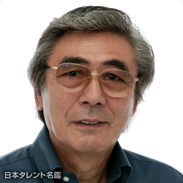 柴田 秀勝