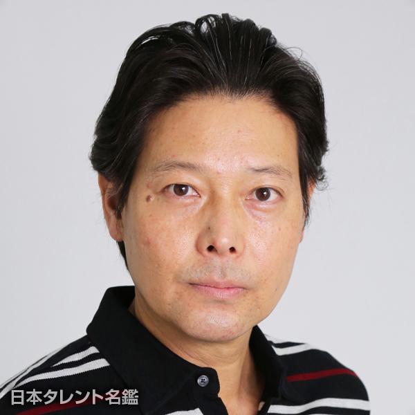 柴田 善行