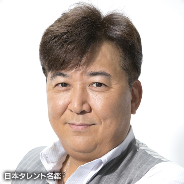 嶋大輔の画像 p1_31