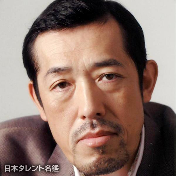 嶋田 久作