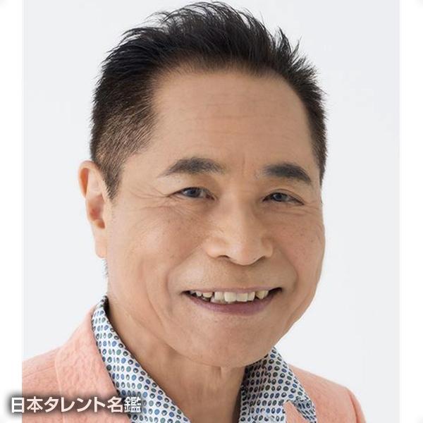 杉田 二郎