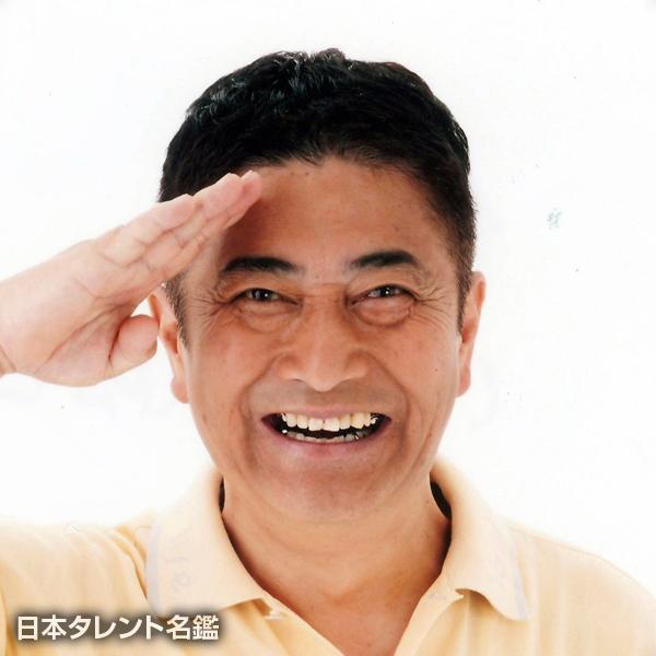 鈴木 正幸
