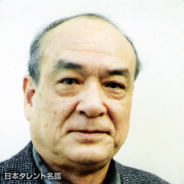 鈴木 瑞穂