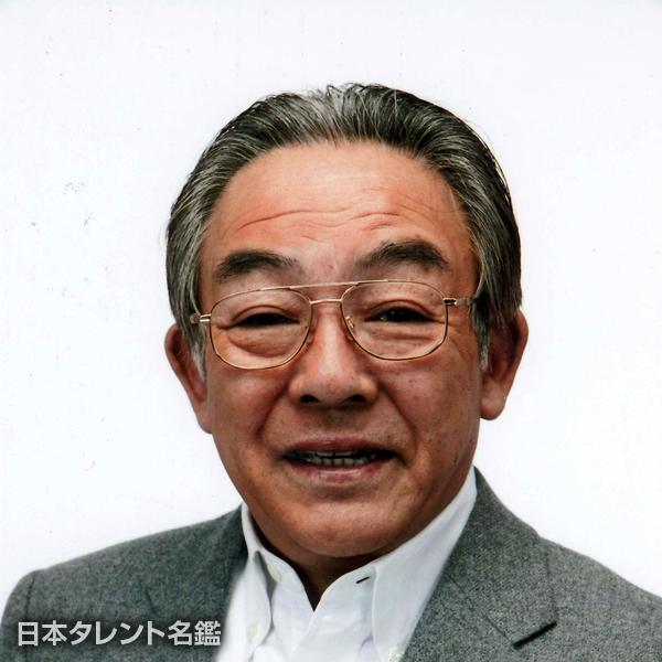 高橋元太郎の画像 p1_14