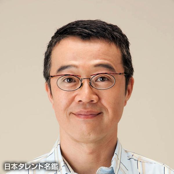 田上 ひろし